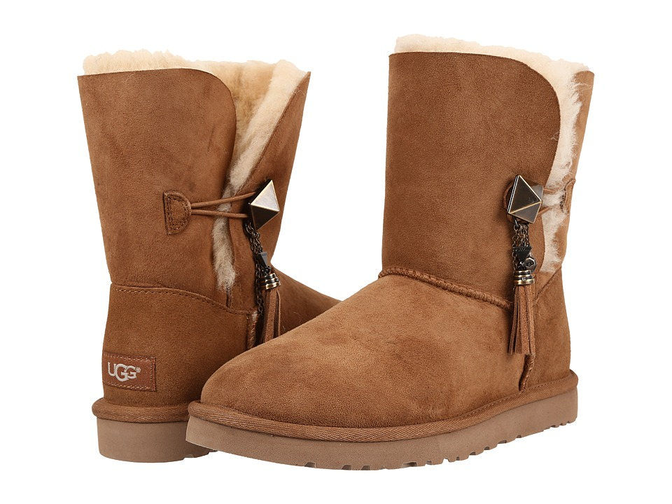 ugg women 39 s sale boots. Black Bedroom Furniture Sets. Home Design Ideas