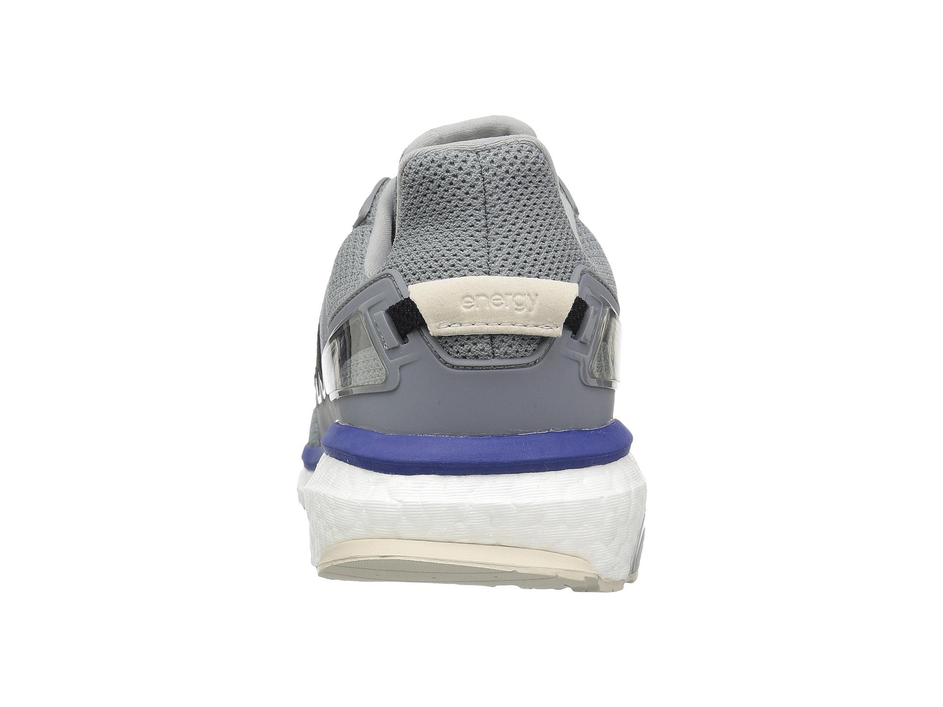 buy adidas energy boost 3 Shoe 8529ed29e3