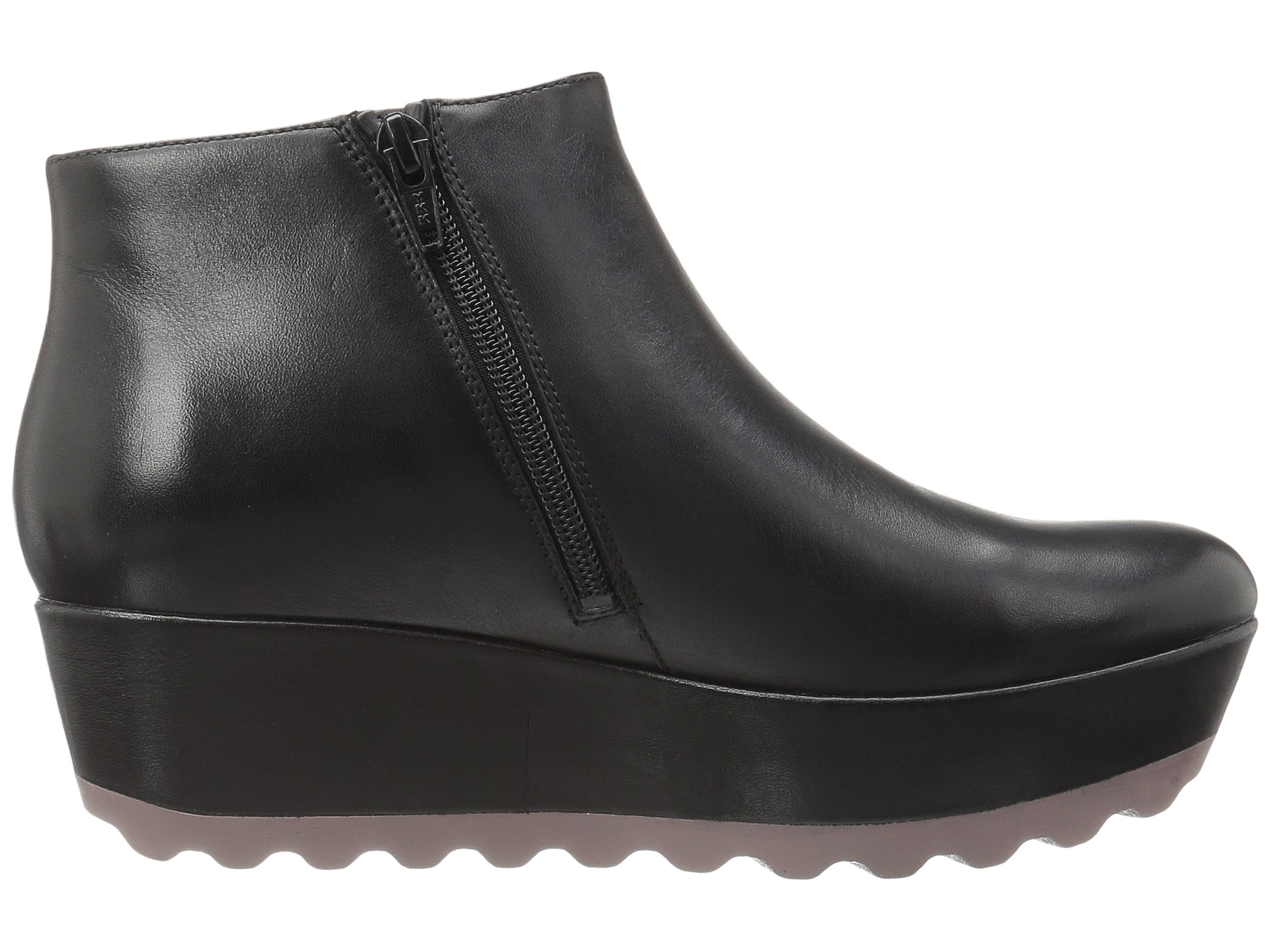 Shopping Product  Q Camper Laika Shoes