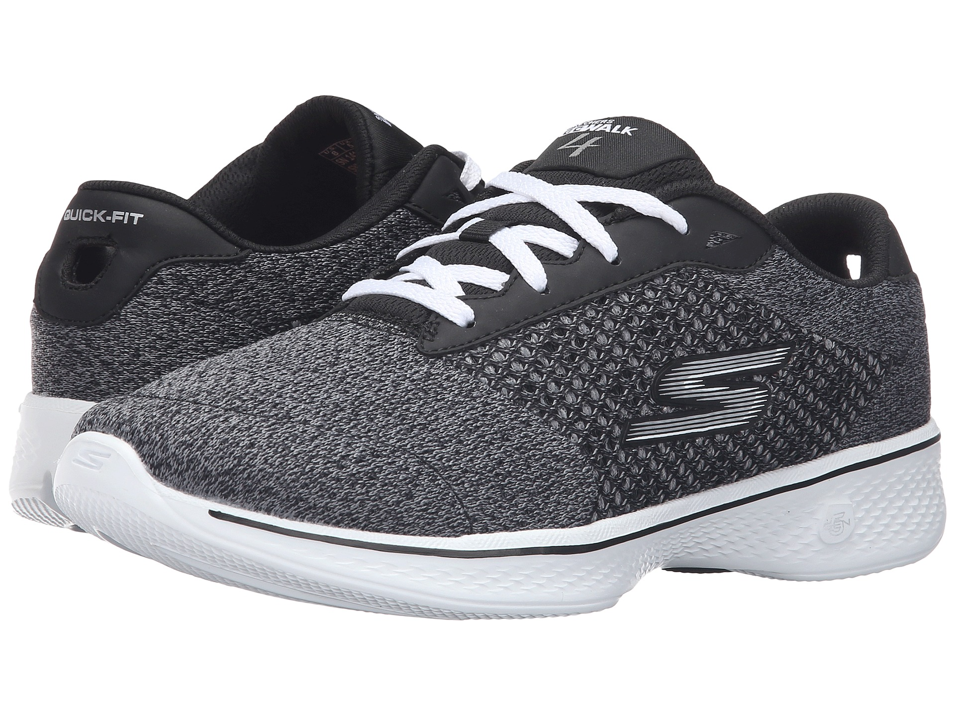 d04a269c3f7f1 Buy skechers go walk tennis shoes > OFF50% Discounted