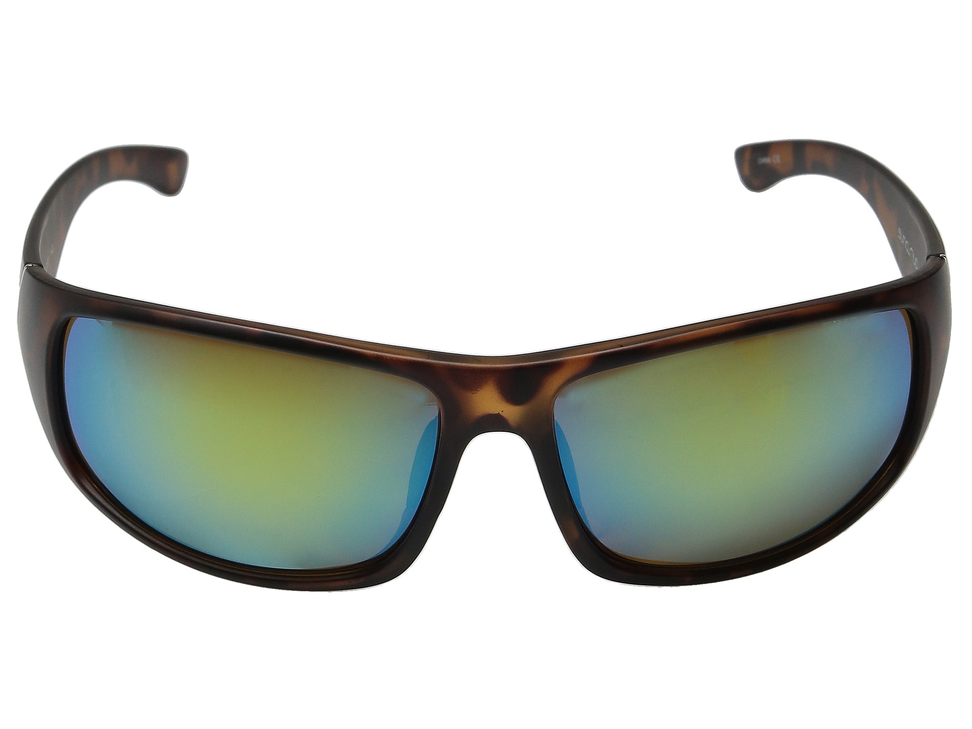 41f14014593 Suncloud King Polarized Sunglasses Review