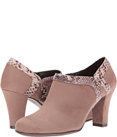 df63145a7d6 Find the low prices on shoes heels bootie Compare ratings and go through  reviews on Clothing stores to find best deals plus discount offers At  .