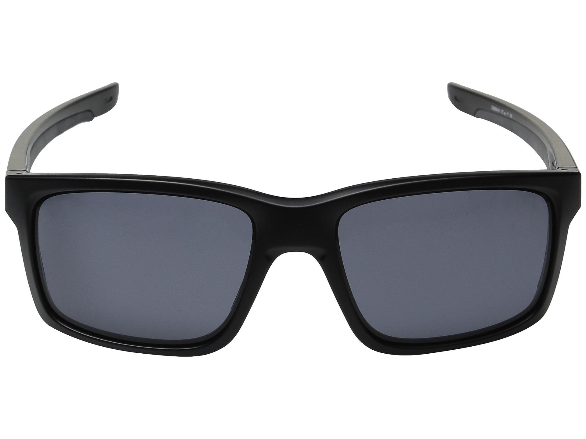 9c067b4e6ad Repair My Oakley Sunglasses « Heritage Malta