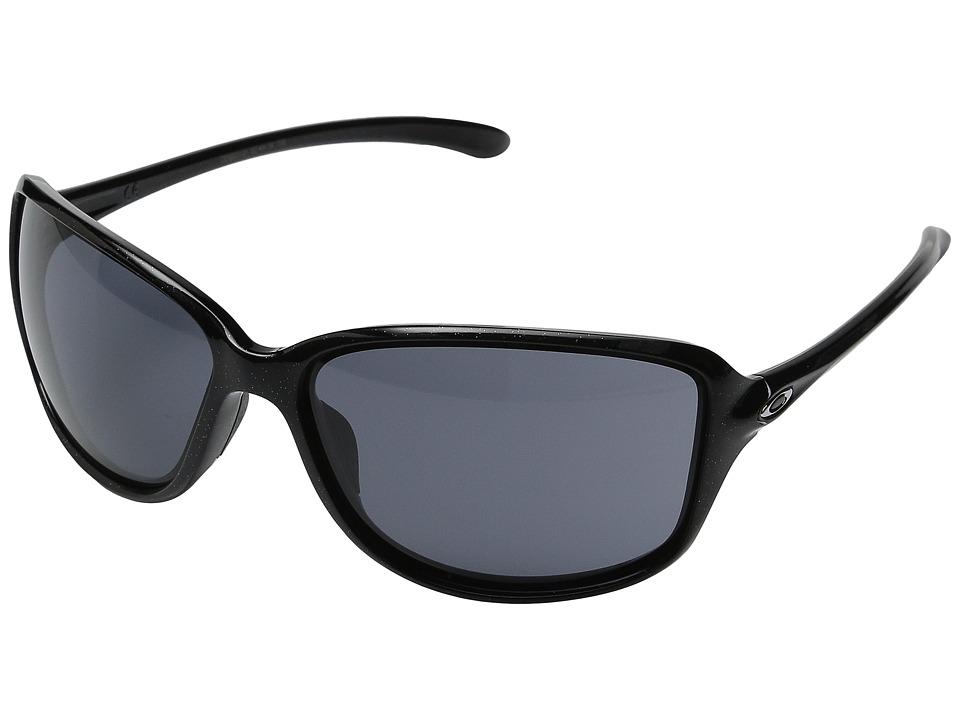 84a5aab591 Spy Vs Oakley Sunglasses « Heritage Malta