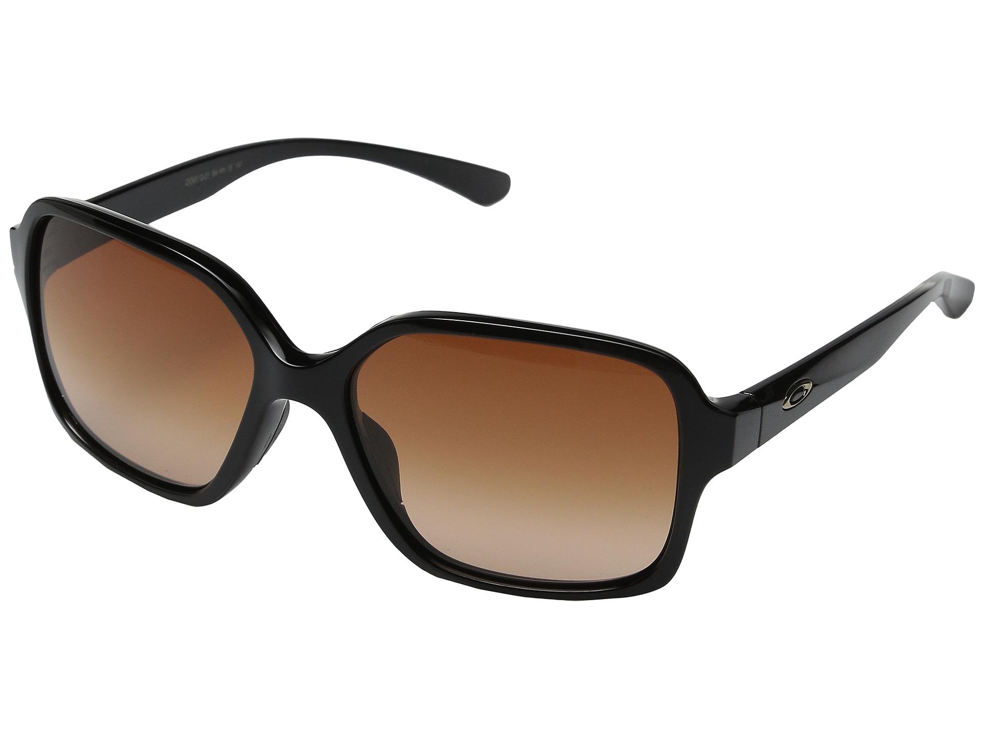 090bde9cf8 Oakley Proxy Sunglasses For Sale