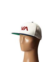 VA Snapback II RVCA