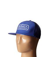 Dexford Trucker RVCA