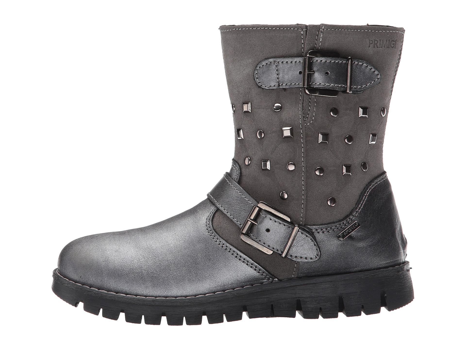 30a50f2a002 New Zealand Ugg Type Boots - cheap watches mgc-gas.com