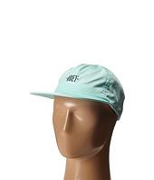 Atlanta Hat Obey