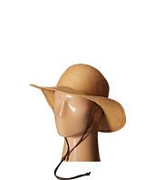 Sahara Brim Hat Obey
