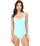 Miraclesuit Jena Slimming One Piece Swimsuit Shipped