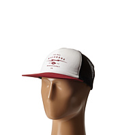 Mindstate Trucker Hat Billabong