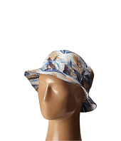 Undertone Bucket Hat Vans
