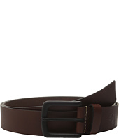 38mm Pull Up Belt Timberland