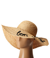 Hats Women Sun Hats Shipped Free At Zappos