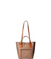 Dooney Bourke Happy Bag Aqua Bags Women Shipped Free