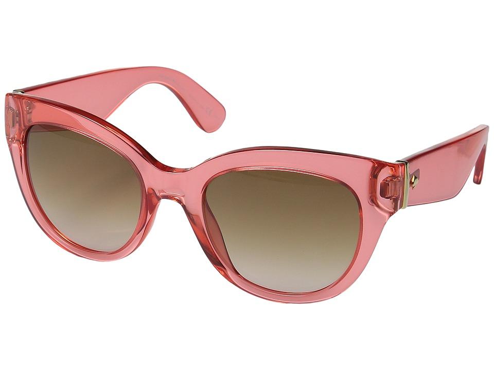 1950s Sunglasses Cateye Glasses Nerd Glasses