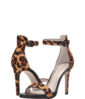 Kenneth Cole Women At 6pm Com