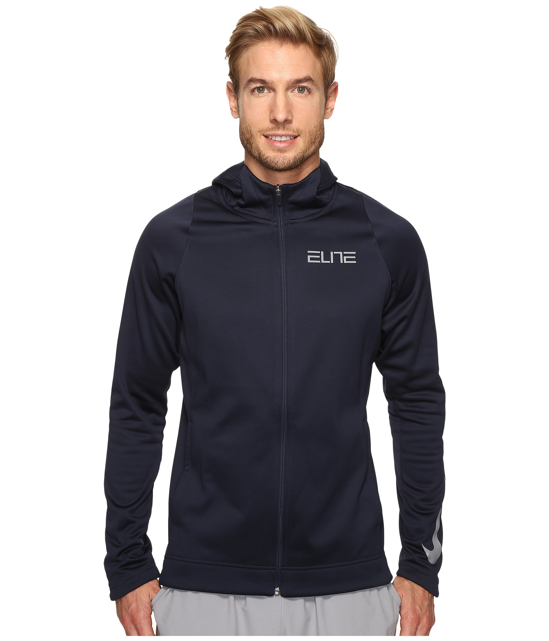 Cool nike hoodies