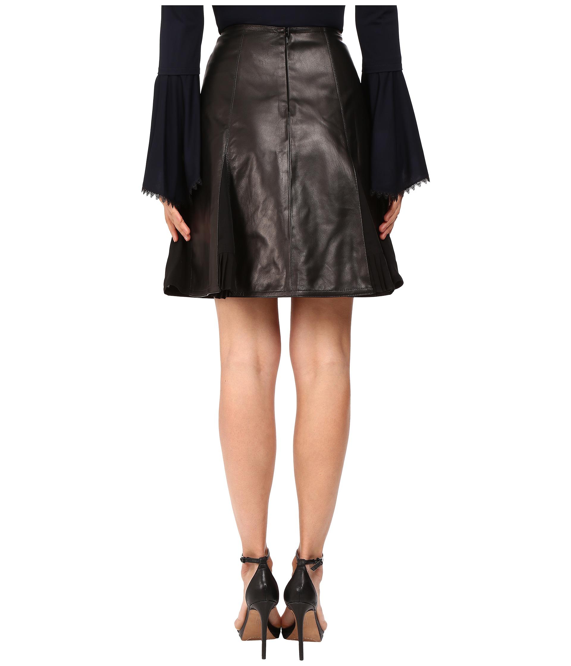 Flair Skirt 83