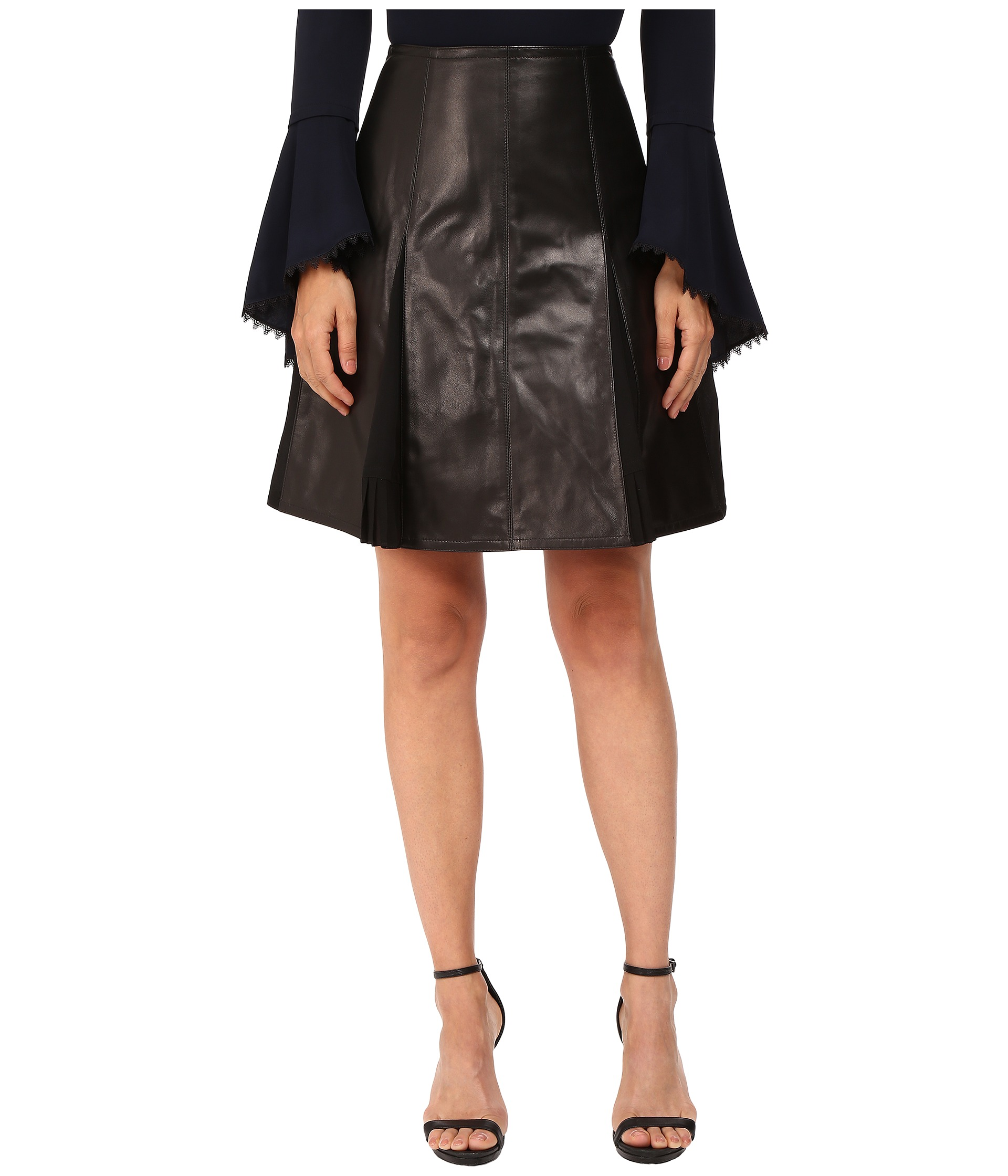 Flair Skirt 45