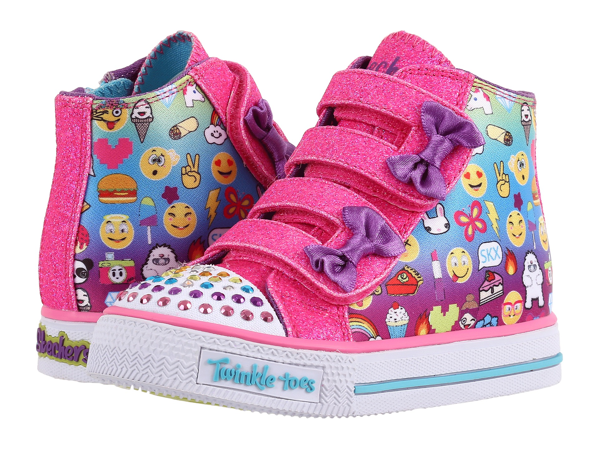 skechers kids cheap   OFF65% The Largest Catalog Discounts 5888bc952