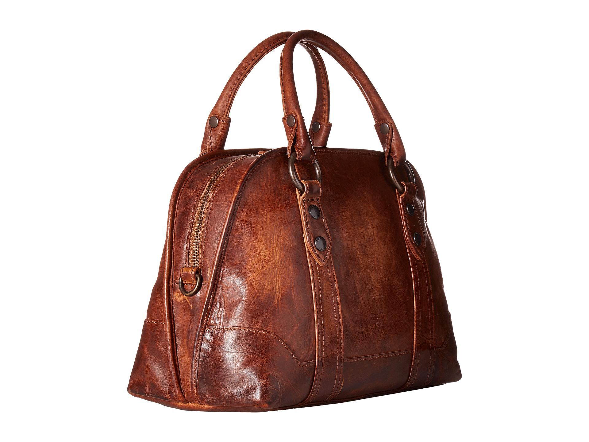 Frye Satchel Handbags On Sale Sema Data Co Op