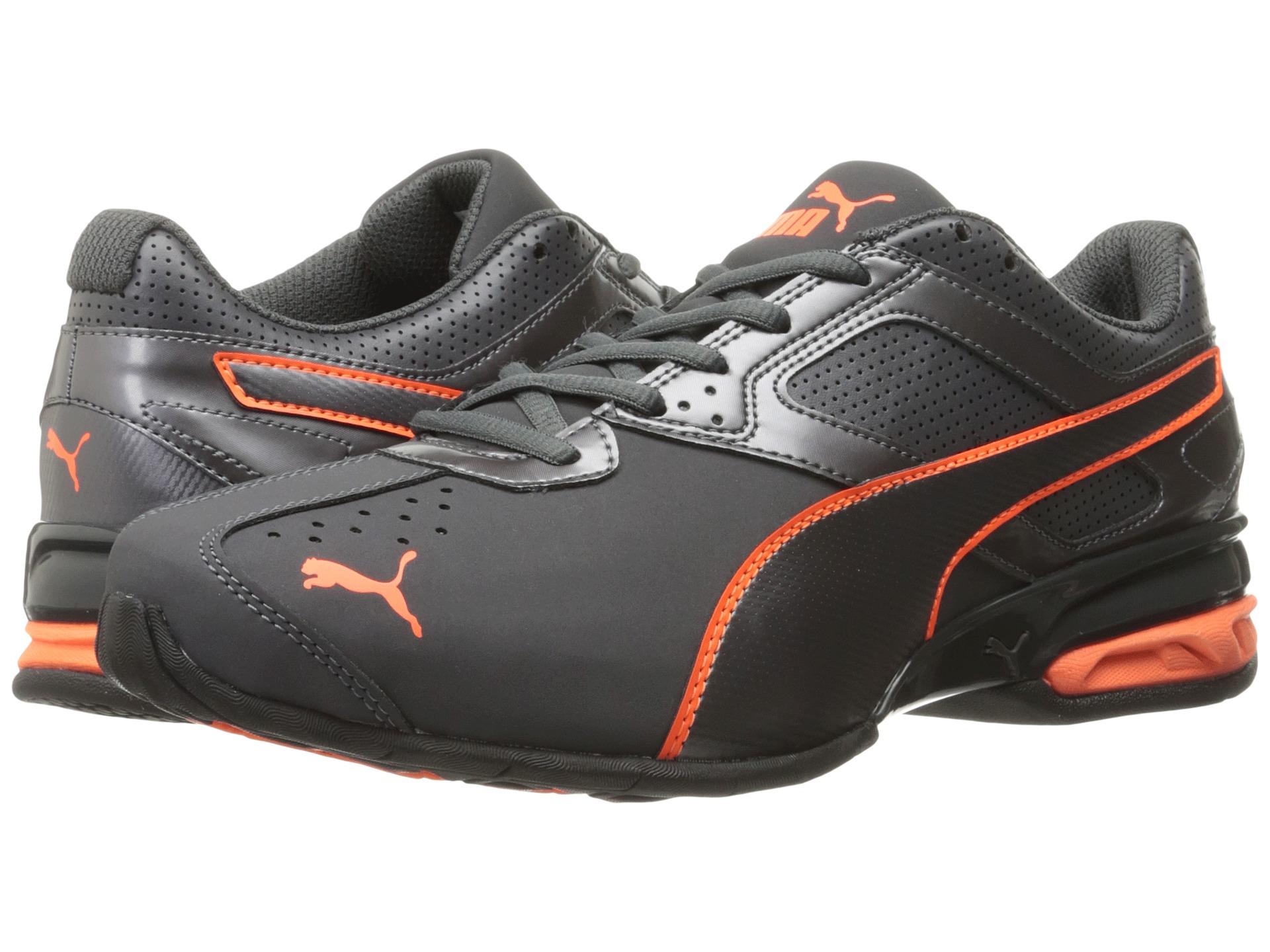 Puma Running Shoes Zappos