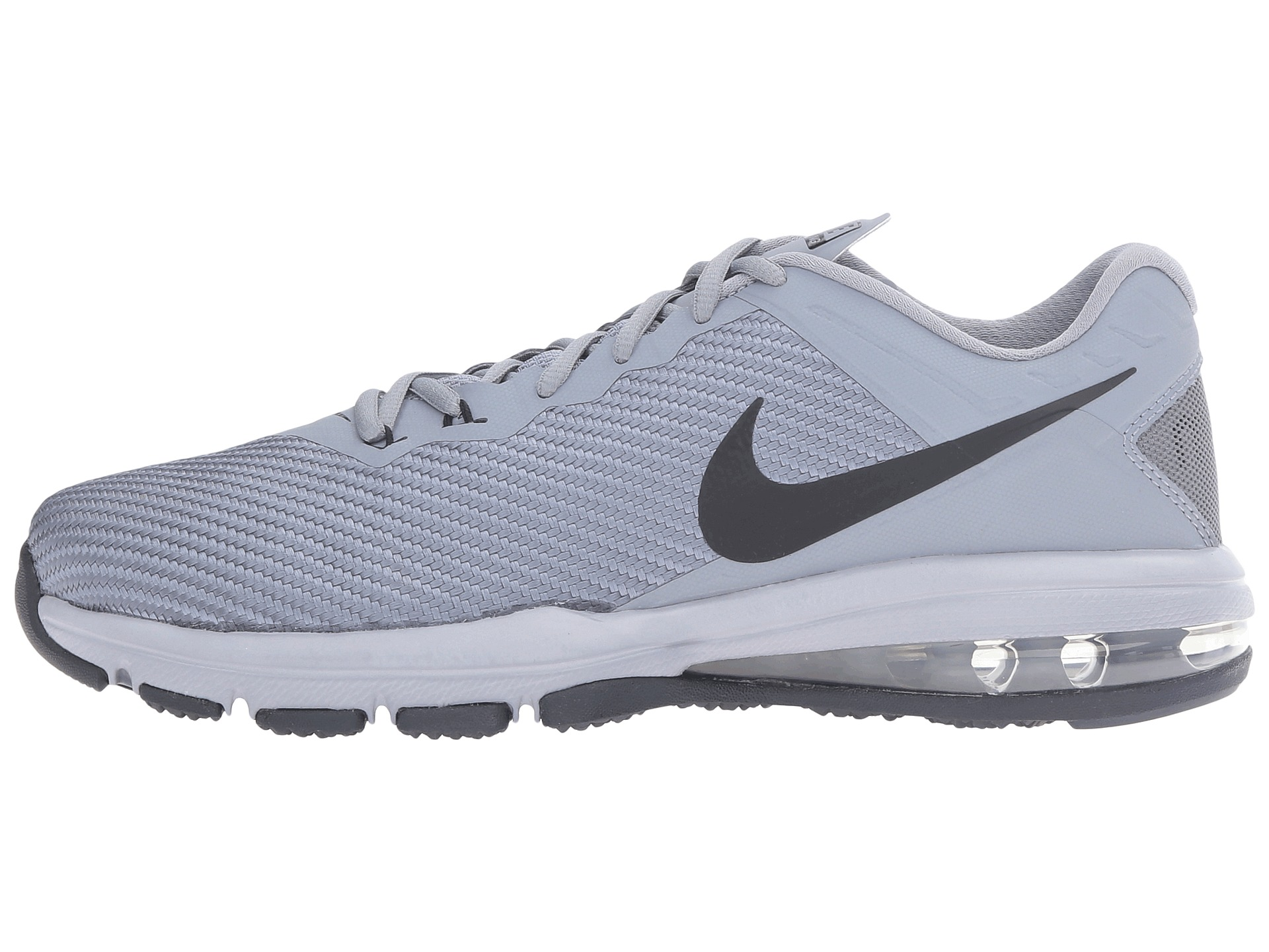 cdc26b3a9 nike air max compete tr high performance cross trainers