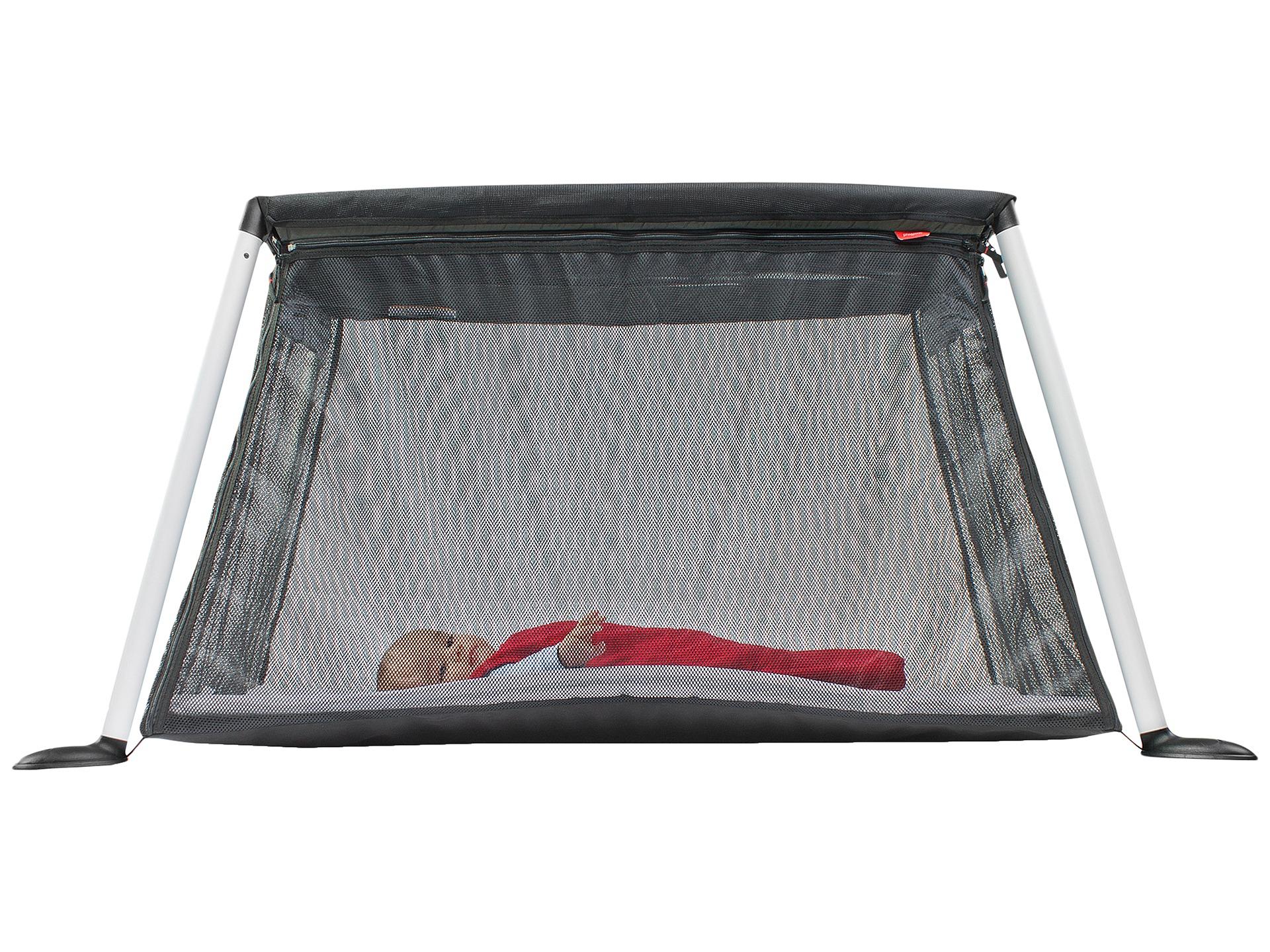 Phil Amp Teds Traveller Portable Travel Crib Zappos Com Free