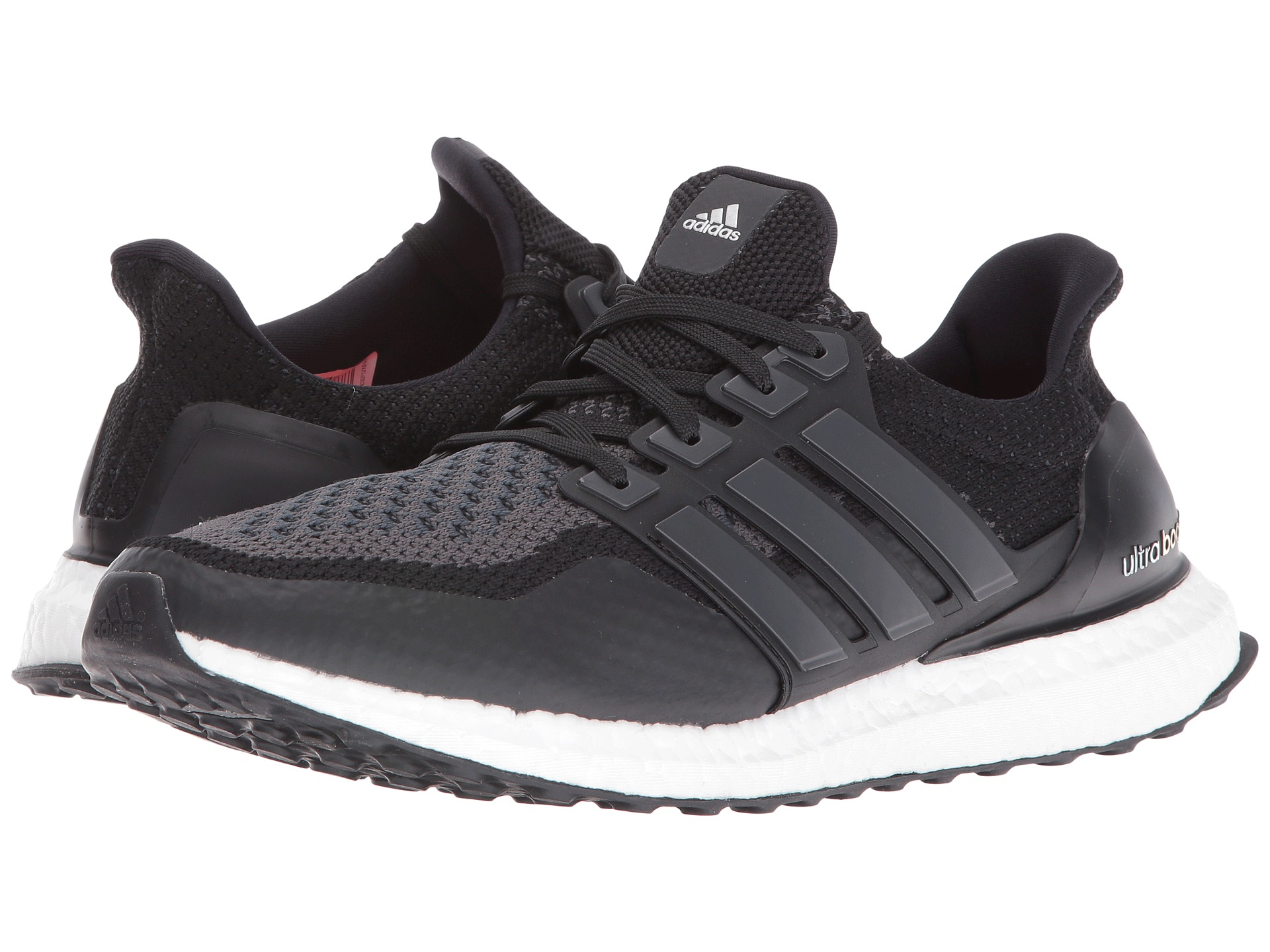 Adidas Men S Ultra Boost Atr Running Shoes