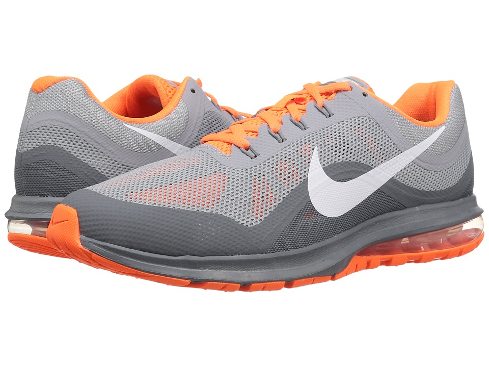 c2ce0ec1af nike air max dynasty 2 mens running shoes