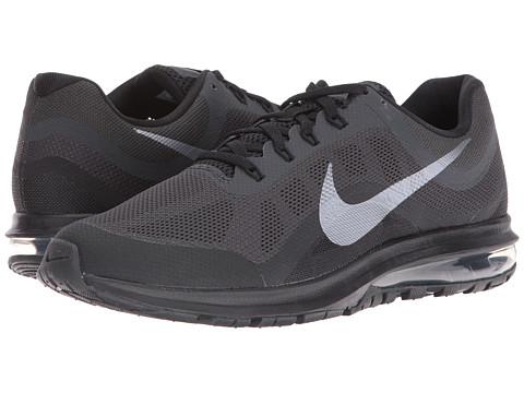 a680a60b06d5 best price nike air max courtbtoutistec 4.3 boys tennis chaussure ...