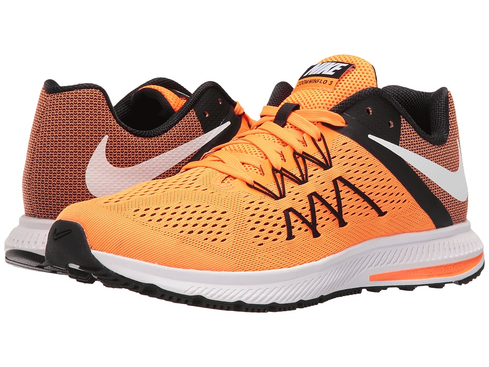 quality design ba3a8 b6855 ... nike zoom winflo 3 orange purple ...