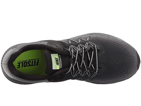 64934d1b6a0 Mens Nike Air Zoom Elite 8 Running Shoe at Road Runner Sports