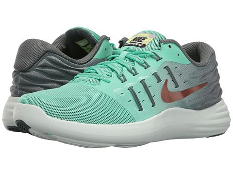 848db3989df3 ... Nike LunarStelos Shield ...