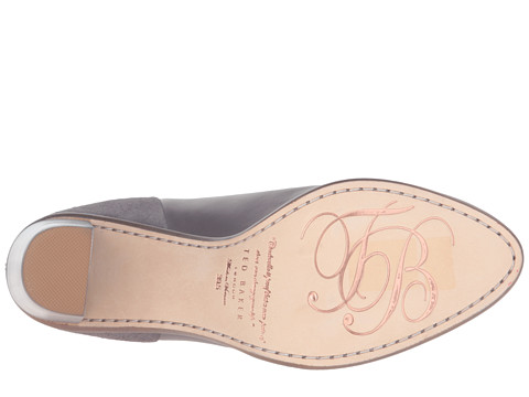 Ted Baker Shoes Run Big Or Small