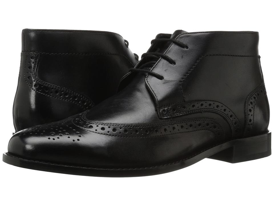 Men S Nunn Bush Boots