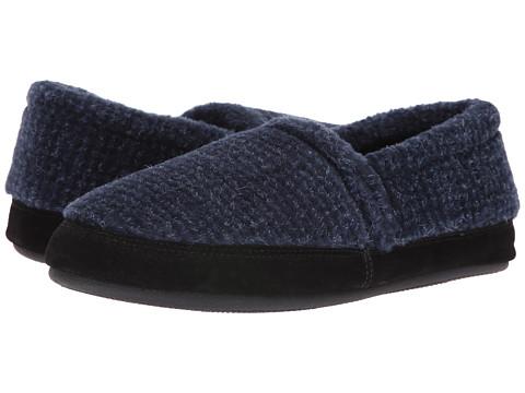 Nike Tempur Pedic Shoes