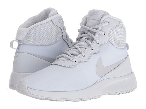 8435e71a2 Tech Fleece Nike Sock Dart Foot Locker Kyrie 1