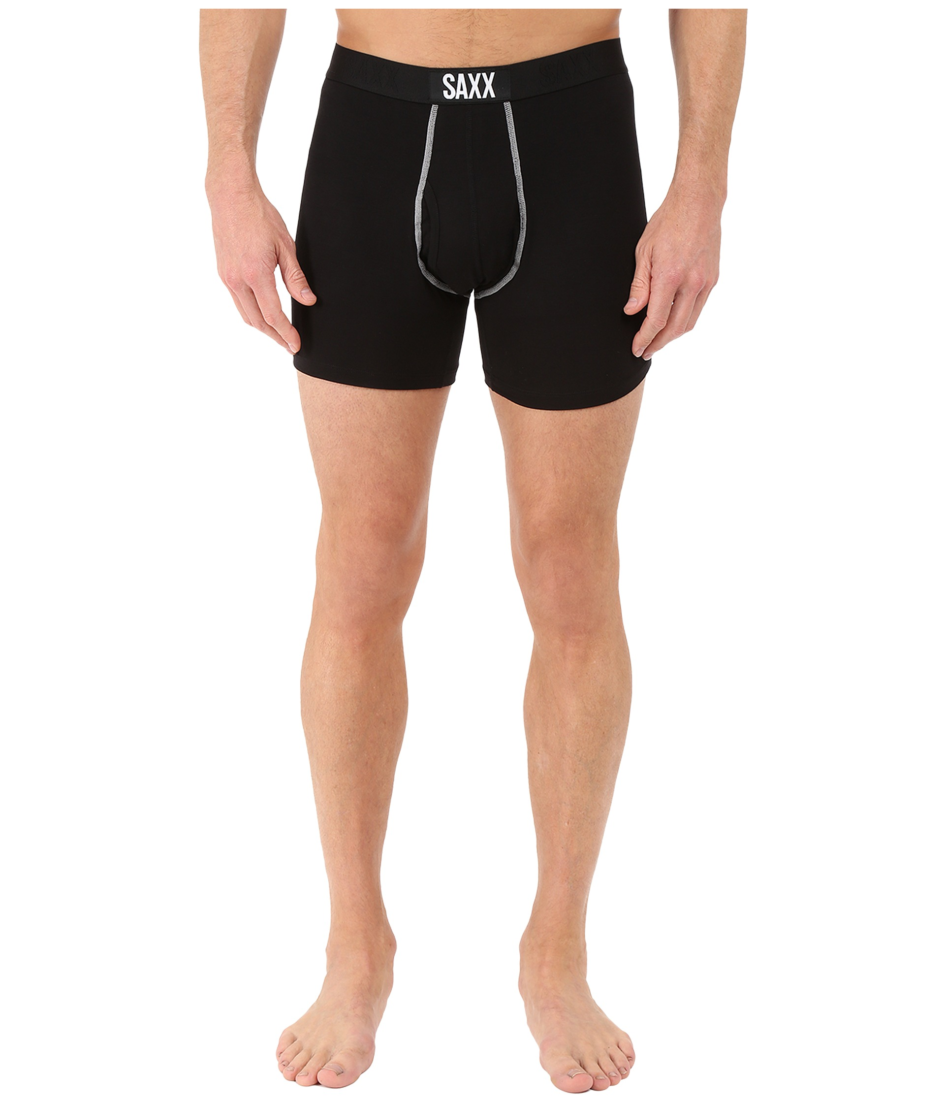 Swagbucks Underwear Codes Today Saxx For W9EHeDIY2