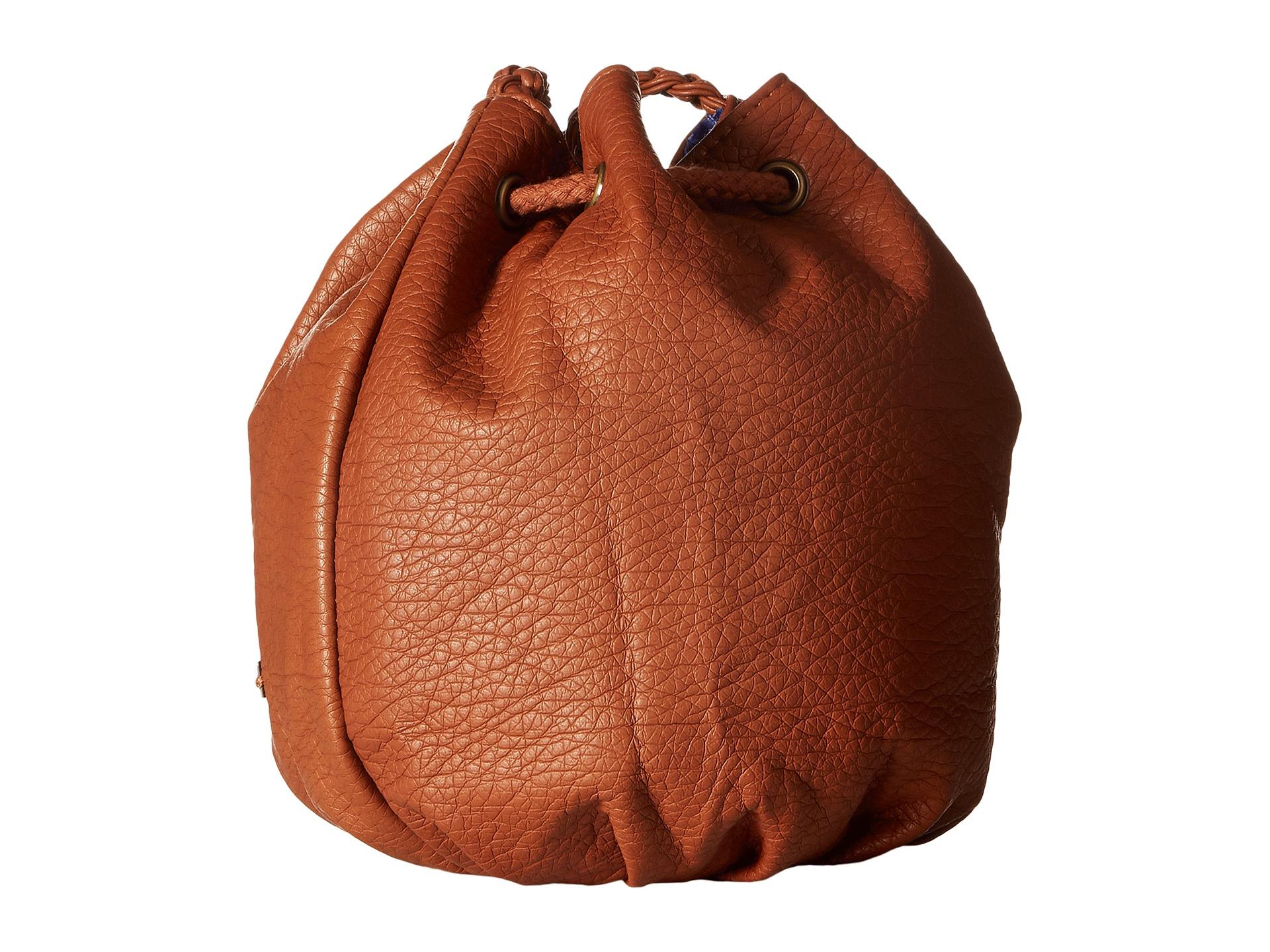 Roxy cross body bags for juniors