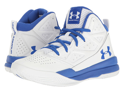 684bd06b1e4 under armour curry 6 28 kids cheap   OFF74% The Largest Catalog ...