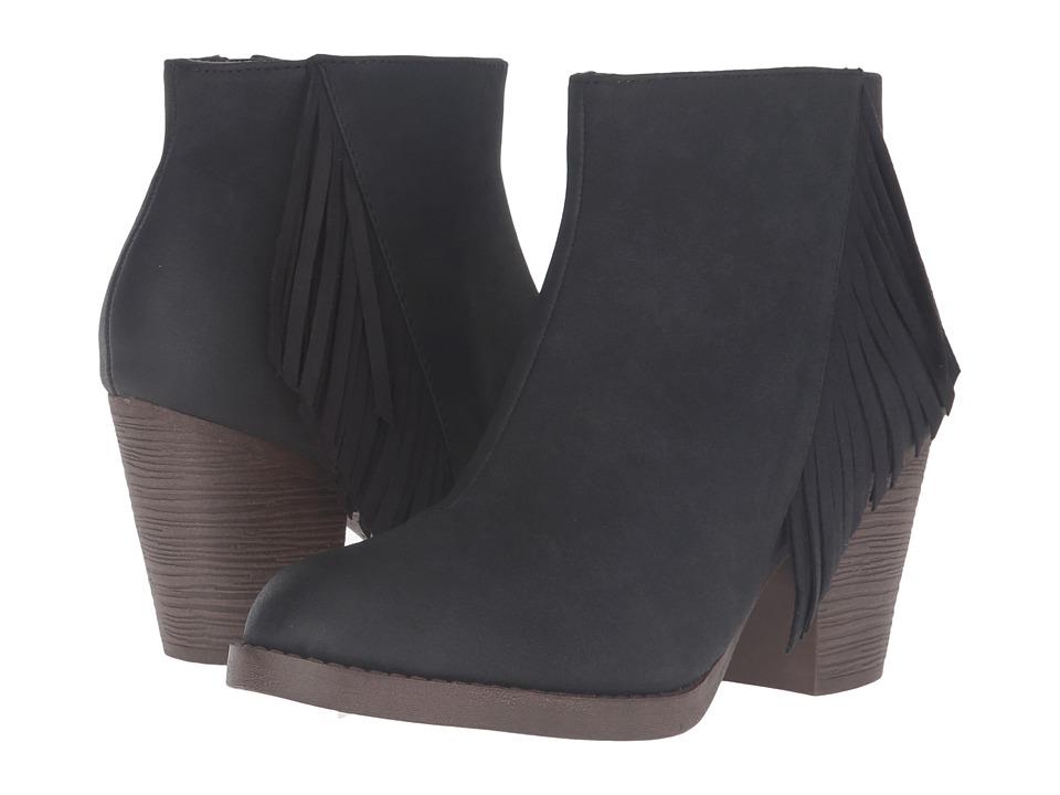 Women S Ariat Boots