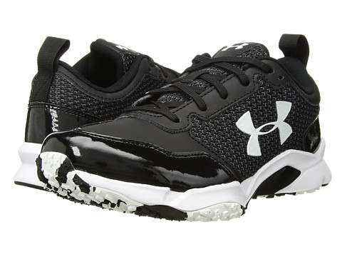 a0309634c Cheap under armor turf cleats Buy Online >OFF55% Discounted