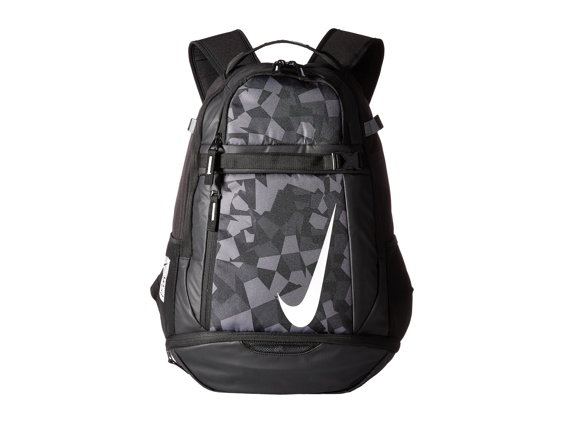 Nike Vapor Select 2.0 Graphic Baseball Backpack at Zappos.com