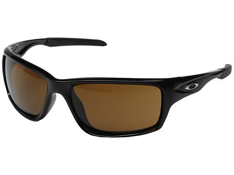 43b01d41693 Fake Oakley Sunglasses For Baseball Outfielders