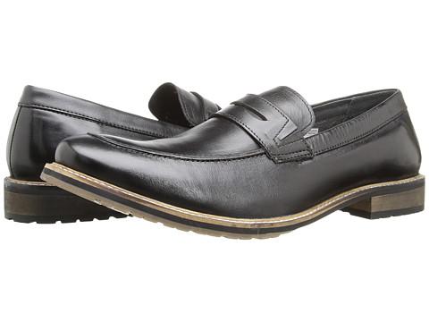 Jensen Shoes: Lyndon Brooks Story Case Solution