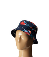 Floral Bucket Staple