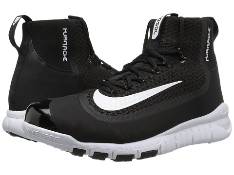 4ec2609bb5f19 ... Mens Baseball Shoe Size 10 (White) nike huarache 2kfilth elite pregame  size 12 ...